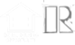 Equal Housing Opportunity and Realtor Logo